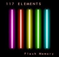 Protégé: 117 elements