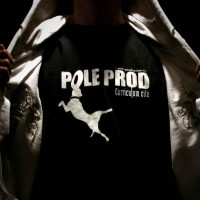 JR POLE PROD